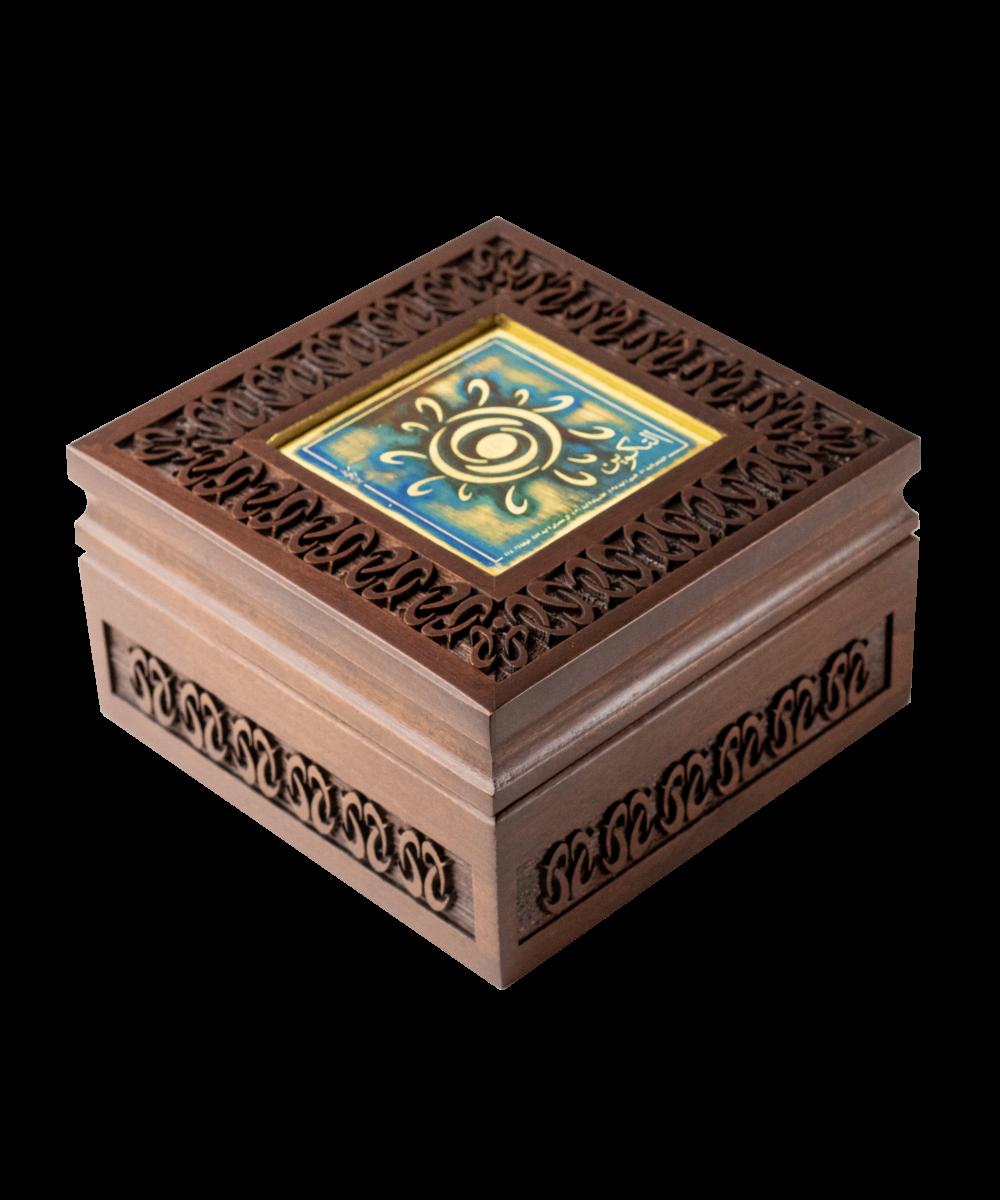 bj-ornate-jewelry-box-wood-creation